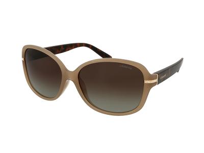Sluneční brýle Polaroid P8419 10A/LA