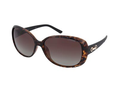 Sluneční brýle Polaroid P8430 581/LA