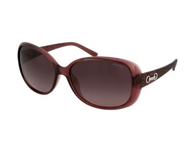 Sluneční brýle Polaroid P8430 C6T/MR