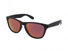 Pánské sluneční brýle - Polaroid P8443 9CA/L6