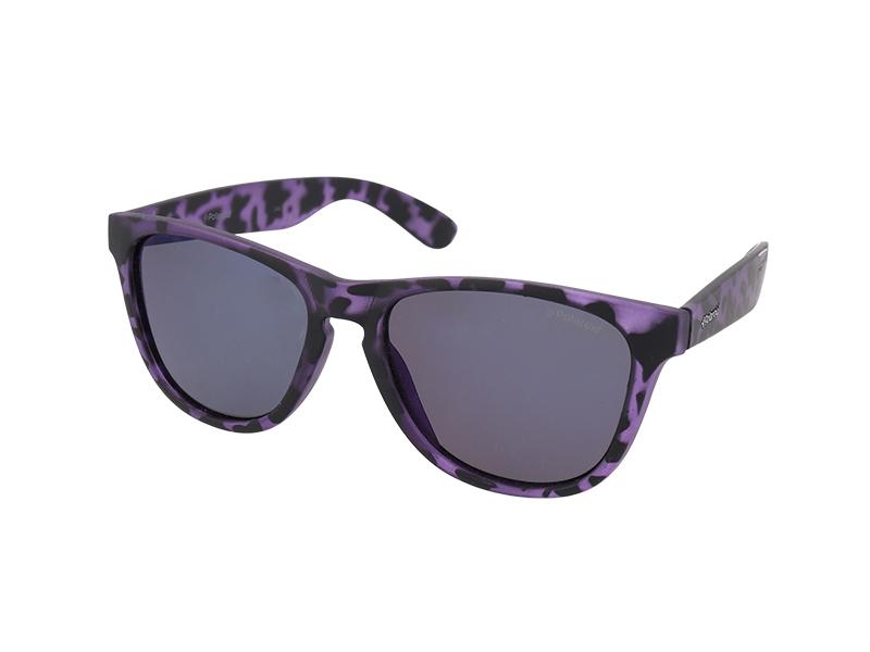 Sluneční brýle Polaroid P8443 FLL/JY