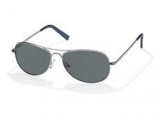 Sluneční brýle - Polaroid PLD 1011/S L 6LB/C3