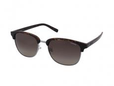 Sluneční brýle - Polaroid PLD 1012/S CBZ/94