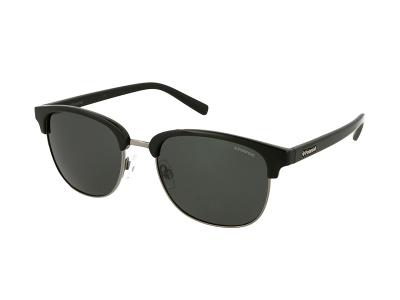 Sluneční brýle Polaroid PLD 1012/S CVL/Y2