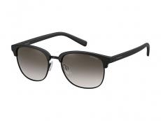 Dámské sluneční brýle - Polaroid PLD 1012/S POV/WJ