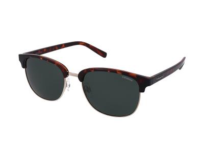 Sluneční brýle Polaroid PLD 1012/S PR6/H8