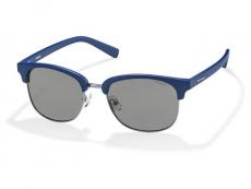 Sluneční brýle Polaroid - Polaroid PLD 1012/S PRF/AH
