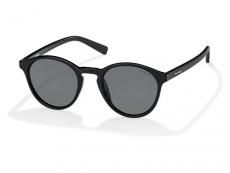 Dámské sluneční brýle - Polaroid PLD 1013/S D28/Y2