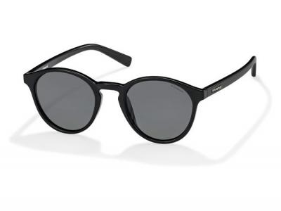Sluneční brýle Polaroid PLD 1013/S D28/Y2