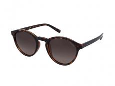 Sluneční brýle - Polaroid PLD 1013/S V08/94
