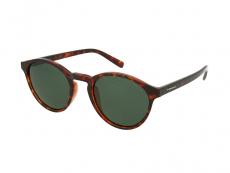 Kulaté sluneční brýle - Polaroid PLD 1013/S V08/H8