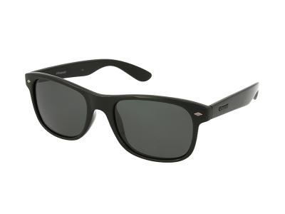 Sluneční brýle Polaroid PLD 1015/S D28/Y2