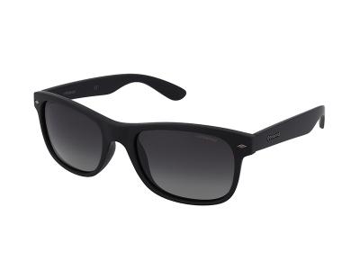 Sluneční brýle Polaroid PLD 1015/S DL5/LB
