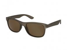 Sluneční brýle - Polaroid PLD 1015/S PVD/IG