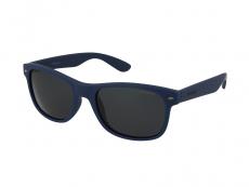 Sluneční brýle - Polaroid PLD 1015/S X03/C3