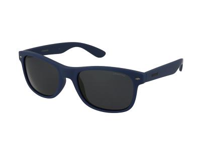 Sluneční brýle Polaroid PLD 1015/S X03/C3