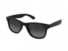Sluneční brýle Polaroid - Polaroid PLD 1016/S DL5/LB