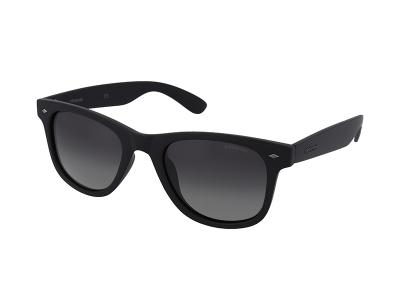 Sluneční brýle Polaroid PLD 1016/S DL5/LB