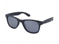Pánské sluneční brýle - Polaroid PLD 1016/S MY7/JB