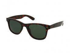Pánské sluneční brýle - Polaroid PLD 1016/S V08/H8