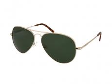 Sluneční brýle Pilot - Polaroid PLD 1017/S 3YG/H8