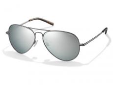 Sluneční brýle - Polaroid PLD 1017/S 6LB/JB