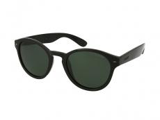 Sluneční brýle - Polaroid PLD 1018/S D28/H8