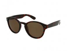 Kulaté sluneční brýle - Polaroid PLD 1018/S Q3V/IG