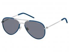 Sluneční brýle - Polaroid PLD 1020/S R81/C3
