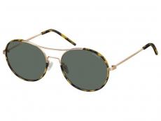 Dámské sluneční brýle - Polaroid PLD 1021/S DDB/RC
