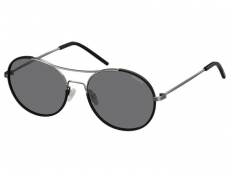 Sluneční brýle - Polaroid PLD 1021/S KJ1/Y2
