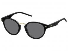 Sluneční brýle - Polaroid PLD 1022/S D28/Y2