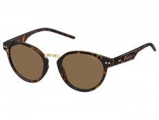 Sluneční brýle - Polaroid PLD 1022/S V08/IG