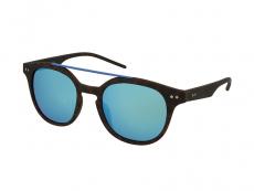 Pánské sluneční brýle - Polaroid PLD 1023/S 202/JY