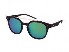 Sluneční brýle - Polaroid PLD 1023/S 202/K7