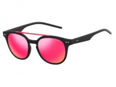 Dámské sluneční brýle - Polaroid PLD 1023/S DL5/AI