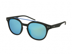 Pánské sluneční brýle - Polaroid PLD 1023/S DL5/JY