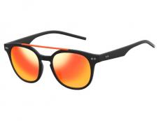Dámské sluneční brýle - Polaroid PLD 1023/S DL5/OZ