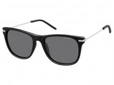 Sluneční brýle - Polaroid PLD 1025/S CVS/Y2