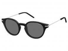Sluneční brýle - Polaroid PLD 1026/S CVS/Y2