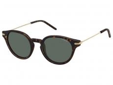Sluneční brýle - Polaroid PLD 1026/S NHO/RC