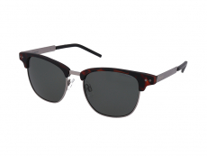 Sluneční brýle Browline - Polaroid PLD 1027/S N9P/UC