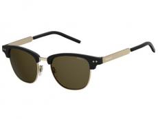 Sluneční brýle Clubmaster - Polaroid PLD 1027/S SAO/SP