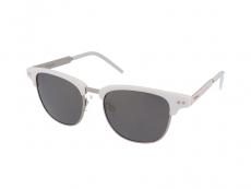 Pánské sluneční brýle - Polaroid PLD 1027/S YOA/LM