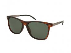 Pánské sluneční brýle - Polaroid PLD 1028/S N9P/UC