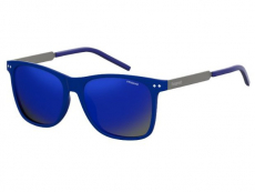 Dámské sluneční brýle - Polaroid PLD 1028/S RCT/5X