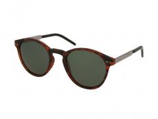 Pánské sluneční brýle - Polaroid PLD 1029/S N9P/UC