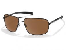 Dámské sluneční brýle - Polaroid PLD 2023/S 94X/HE