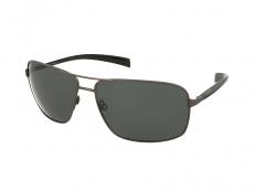 Pánské sluneční brýle - Polaroid PLD 2023/S CVL/Y2