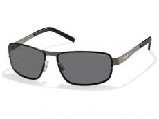 Sluneční brýle - Polaroid PLD 2024/S CVL/Y2